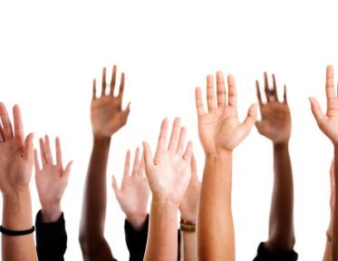 Cómo convencer a los representantes externos para que utilicen tu CRM
