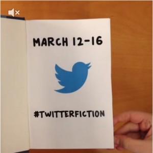 Aquí están las historias del segundo Festival de Ficción #TwitterFiction